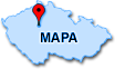 Vlajky.EU - Mapa - Prodejna Praha
