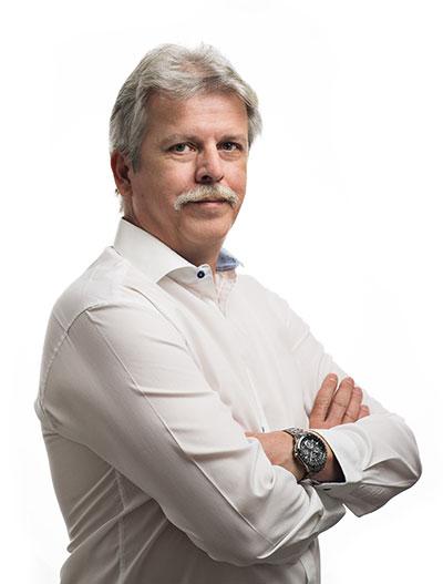 Petr Oliva - Vlajky.EU