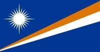 Marshallovy ostrovy