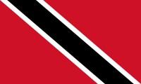 Trinidad a Tobago