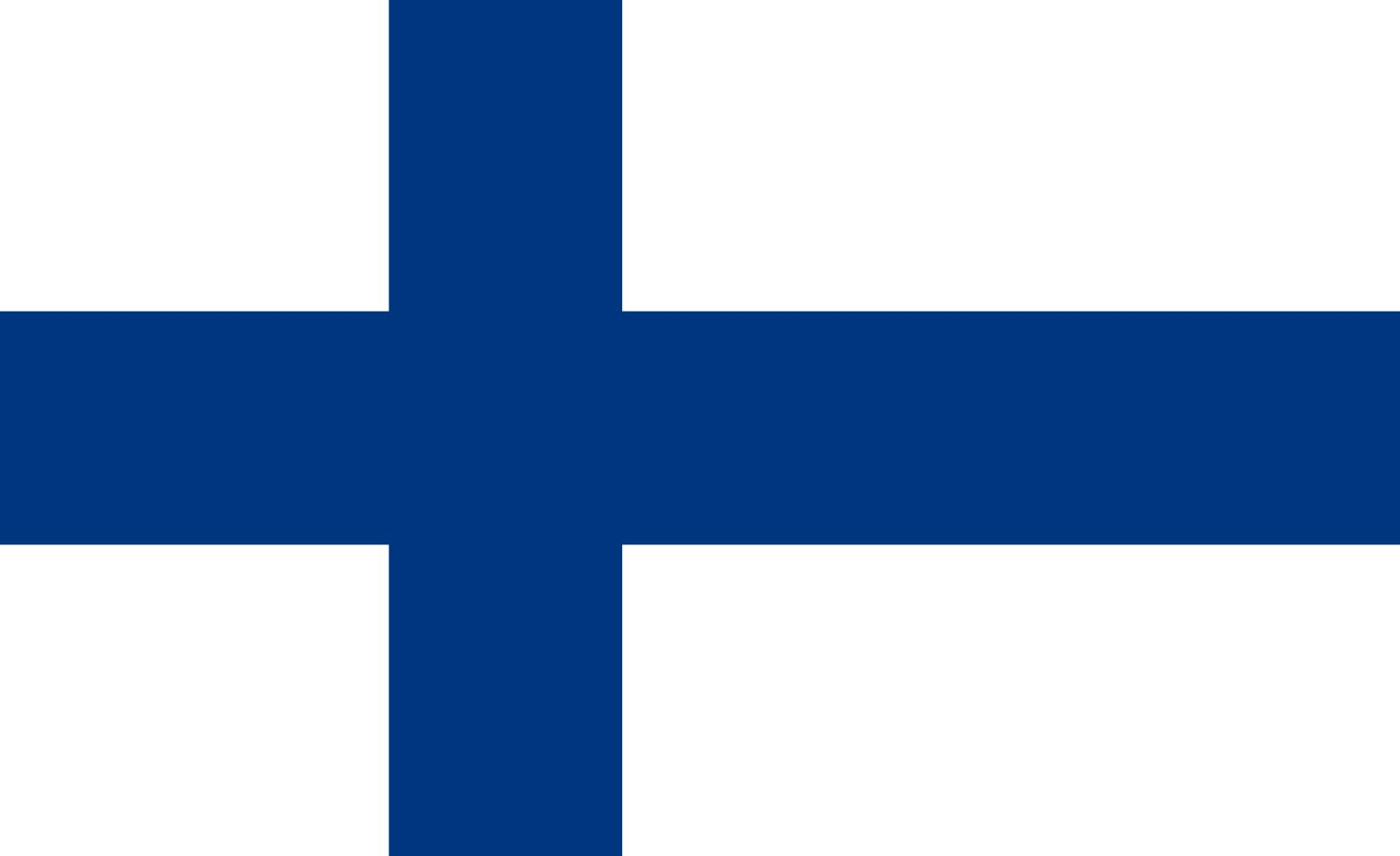 Finsko