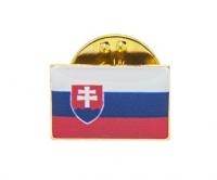 Odznáček Slovenska