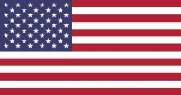 Americká vlajka (USA)