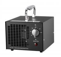 Ozónový generátor BLACK 3500