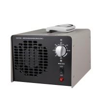 Ozónový generátor GREY 30000