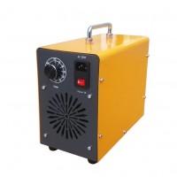 Ozónový generátor 15000