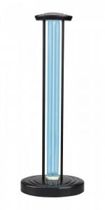 Germicidní UVC lampa 65W