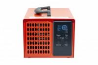 Ozónový generátor ORANGE 5000